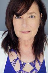 profile image of Joanne Samuel