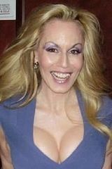 profile image of Kathy Lester