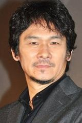 profile image of Tsuyoshi Ihara