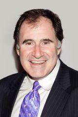 profile image of Richard Kind