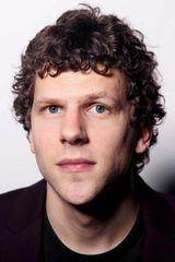 profile image of Jesse Eisenberg