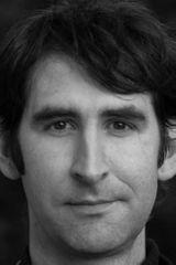profile image of Ben Moor