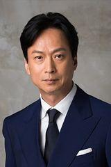 profile image of Kippei Shiina