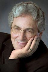 profile image of Harold Ramis