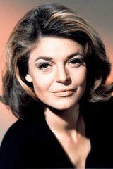profile image of Anne Bancroft