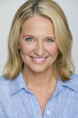 profile image of Andrea Cohen