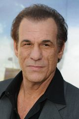 profile image of Robert Davi