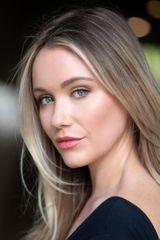 profile image of Katrina Bowden