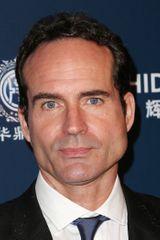 profile image of Jason Patric