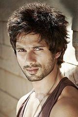 profile image of Shahid Kapoor