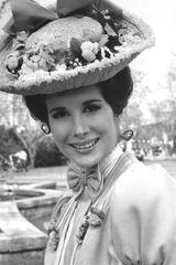 profile image of Marianne McAndrew