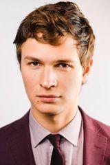 profile image of Ansel Elgort
