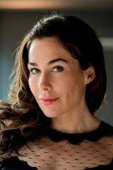 profile image of Halina Reijn