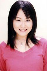 profile image of Ayano Shiraishi