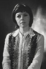 profile image of Dorothy Tutin
