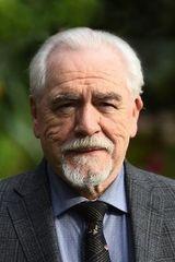 profile image of Brian Cox