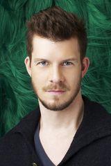 profile image of Eric Mabius