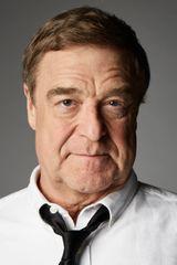 profile image of John Goodman