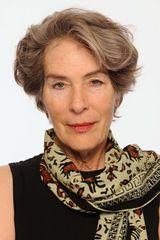 profile image of Mary Woronov