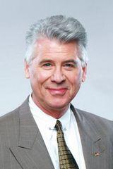 profile image of Barry Bostwick
