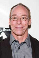 profile image of Steven M. Greer