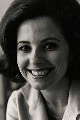 profile image of Barbara Parkins