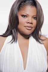 profile image of Mo'Nique