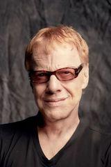 profile image of Danny Elfman