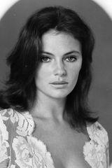 profile image of Jacqueline Bisset