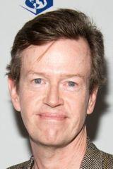 profile image of Dylan Baker