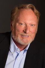 profile image of Jeffrey Jones