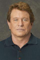 profile image of Tom Berenger