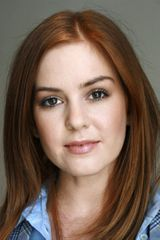 profile image of Isla Fisher