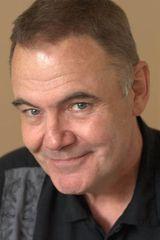 profile image of Glenn Shadix