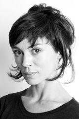 profile image of Fiona O'Shaughnessy