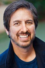 profile image of Ray Romano
