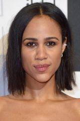 profile image of Zawe Ashton