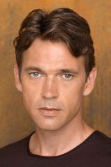 profile image of Dougray Scott