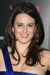 profile image of Katie Featherston