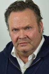 profile image of Olan Montgomery