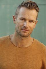 profile image of Johann Urb