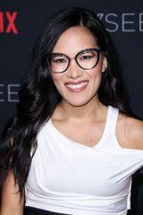 profile image of Ali Wong