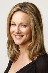 profile image of Laura Linney