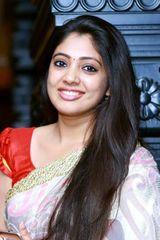 profile image of Veena Nandhakumar