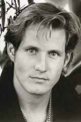 profile image of Thom Mathews