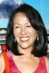 profile image of Freda Foh Shen