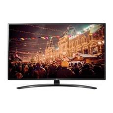lg 울트라 hd tv – LG전자 4K 울트라HD LED 189cm AI ThinQ TV 75UN7850GNA, 벽걸이형, 방문설치