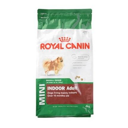 맛있는사료 로얄캐닌 인도어어덜트 1.5kg