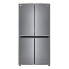 lg 매직스페이스 – LG전자 디오스 매직스페이스 냉장고 F873S30 866L 방문설치