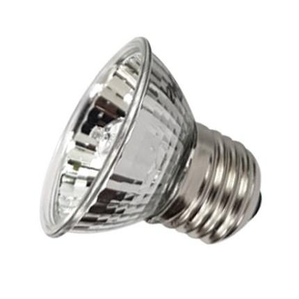 아마존 거북이 할로겐 램프 25w